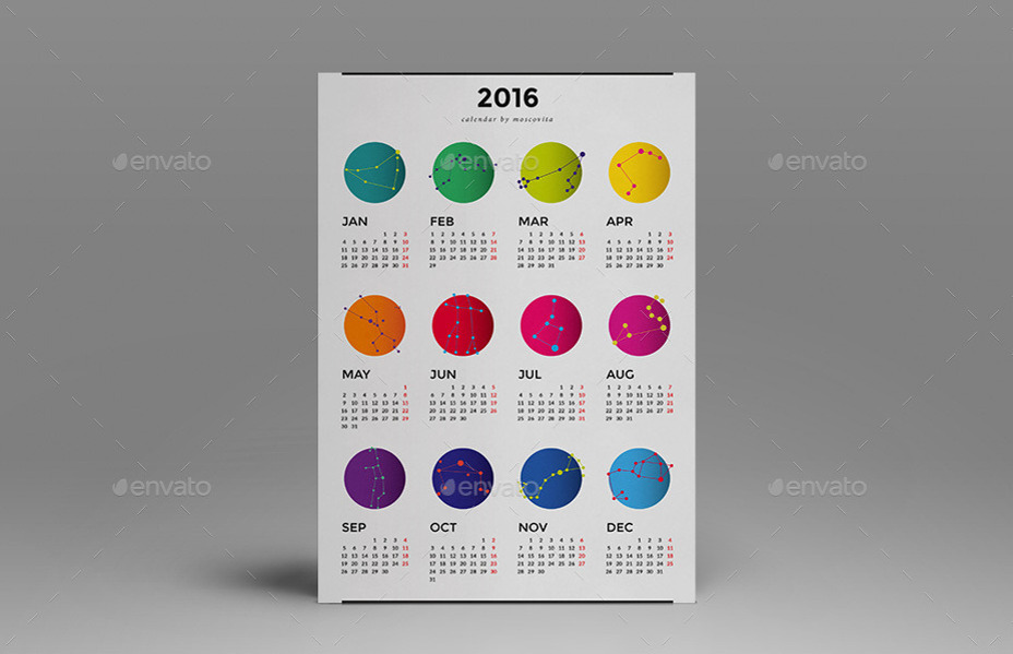 adobe-indesign-calendar-template