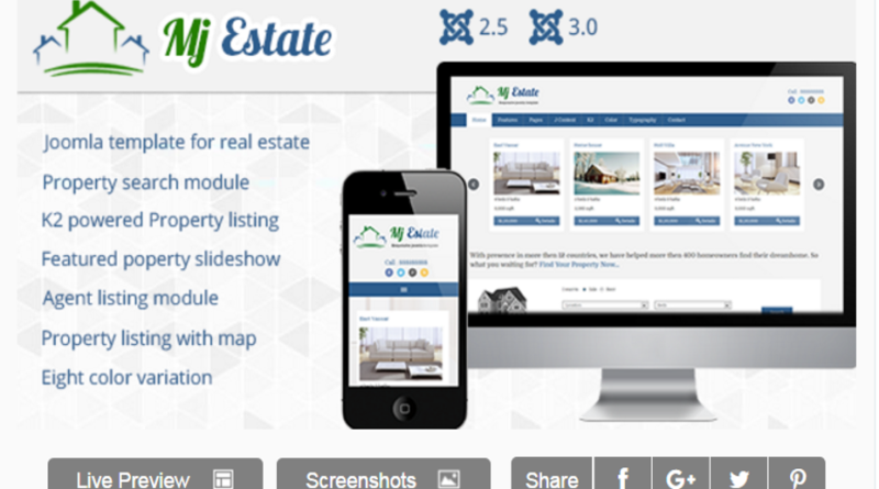 best-real-estate-website-templates-commercial-html