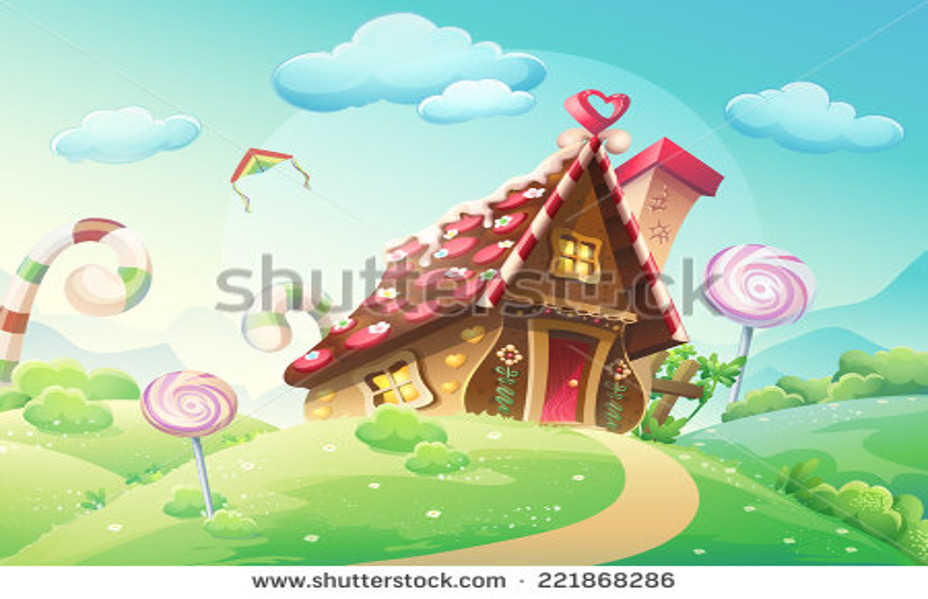 candy-house-cartoon-vector