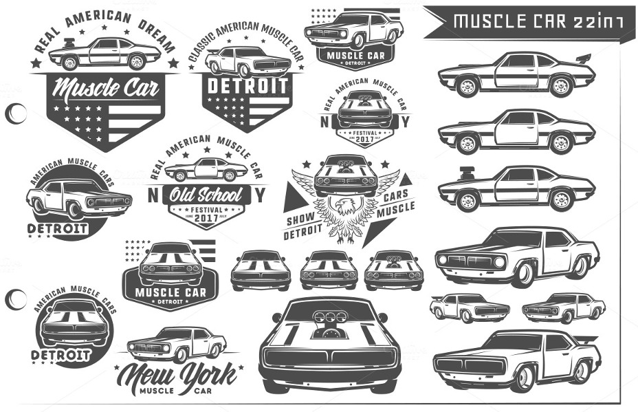 car-design-sticker-vector-graphics