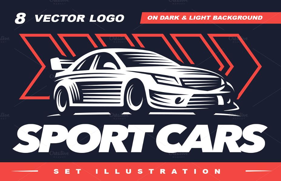 car-vectors