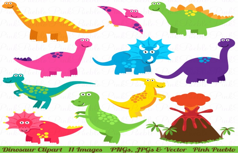 cartoon-vector-cartoon-animals-vector