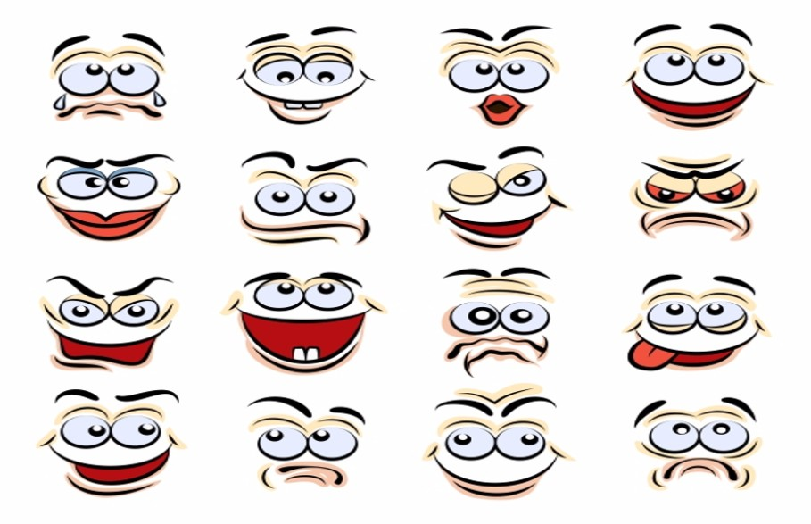cartoon-vector-cartoon-vector-emotions