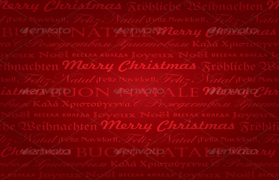 christmas-pattern-vector