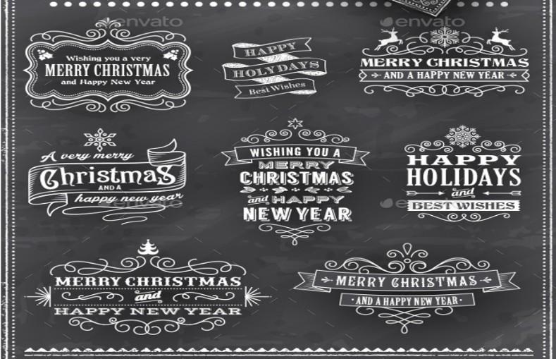 christmas-vector-christmas-vector-art