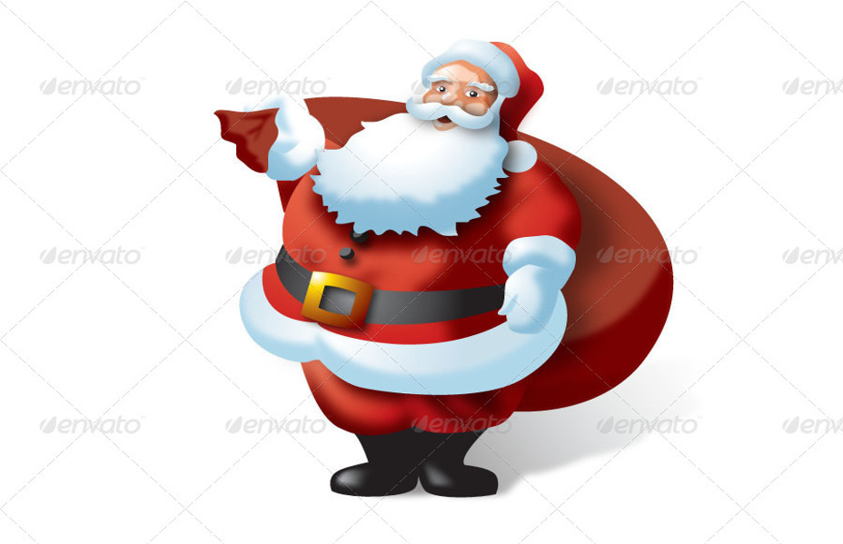 christmas-vector-christmas-vector-images