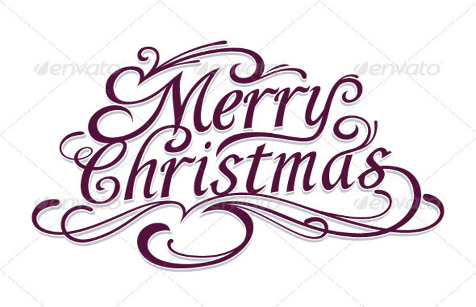 christmas-vector-graphics-merry-christmas-vector