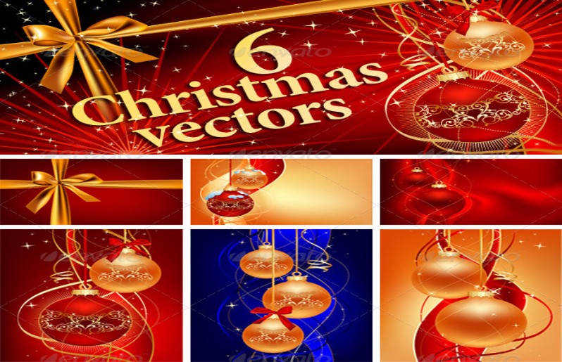 christmas-vector-graphics