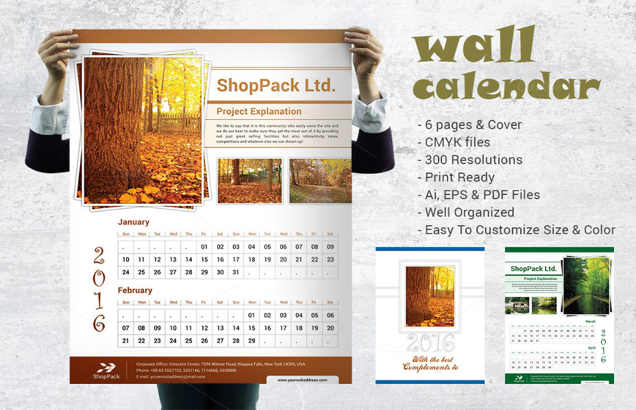 creative-wall-calendar-template
