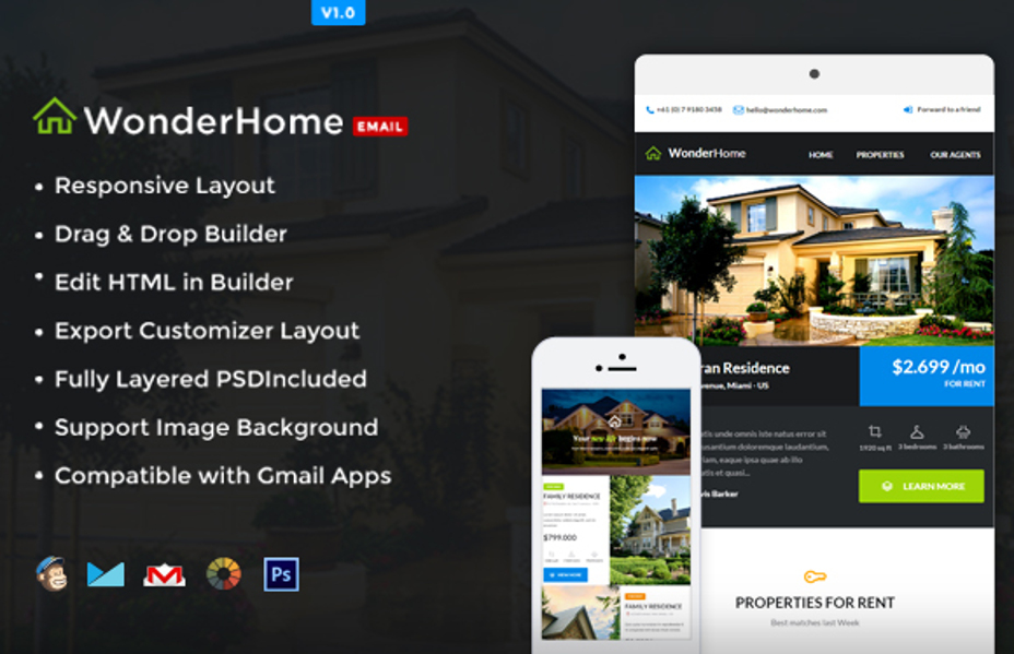 html-templates-for-real-estate-website