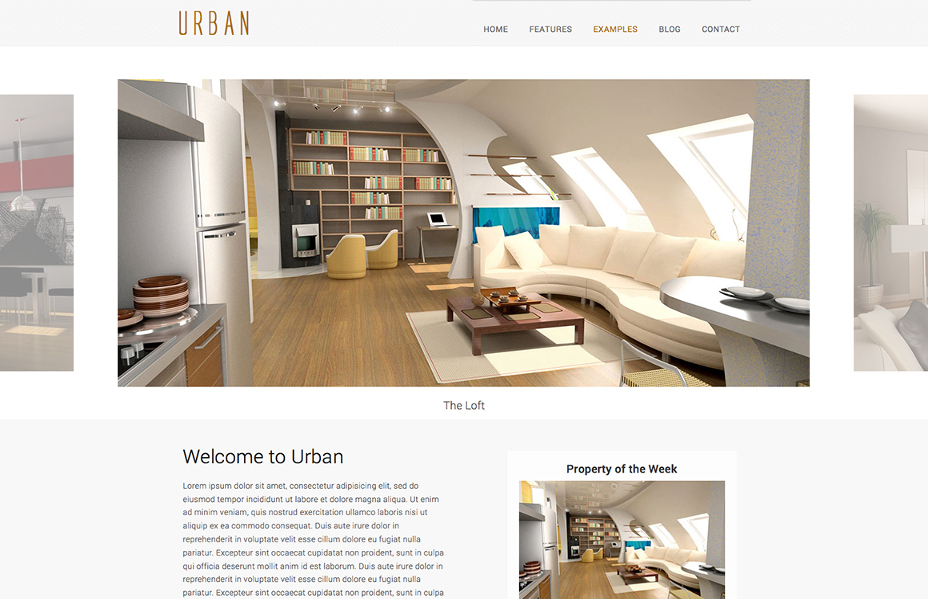 html5-real-estate-website-templates