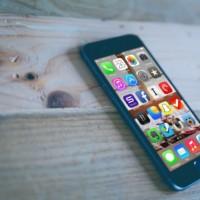 iphone-mockup-psd1