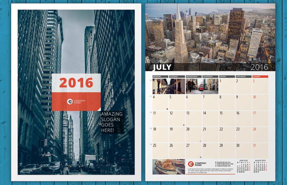 indesign-template-calendar
