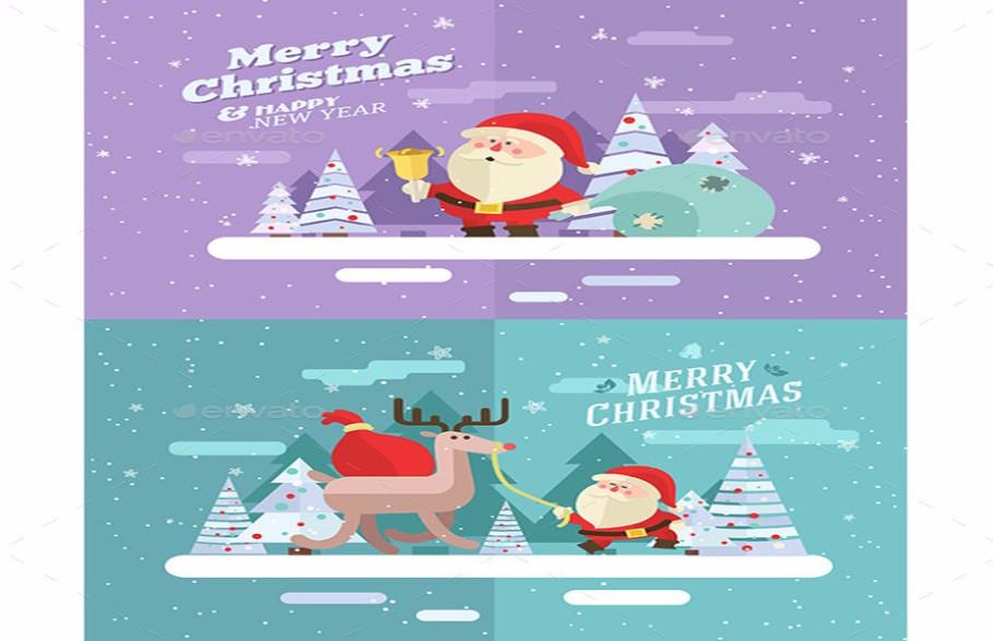 merry-christmas-vector-christmas-vector