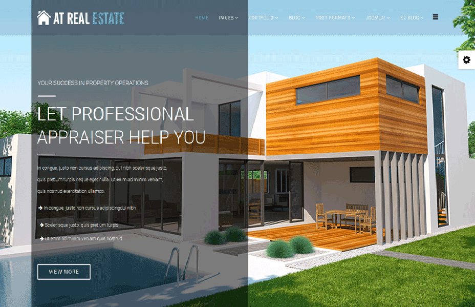 premium-real-estate-website-website-templates