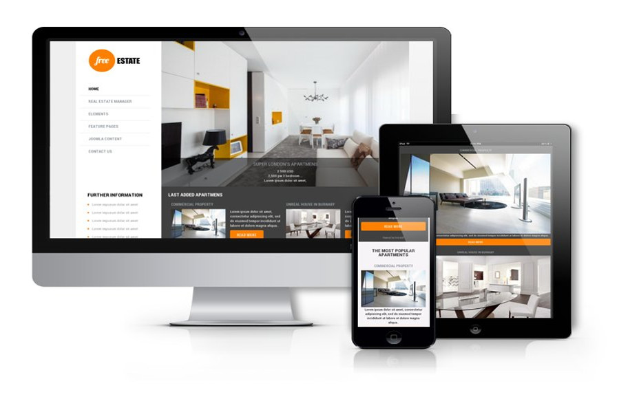 real-estate-broker-website-template-website-templates-real-estate