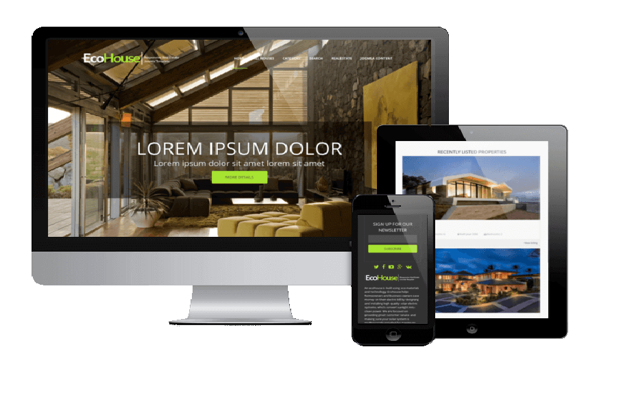 real-estate-investment-website-templates-best-real-estate-website-templates