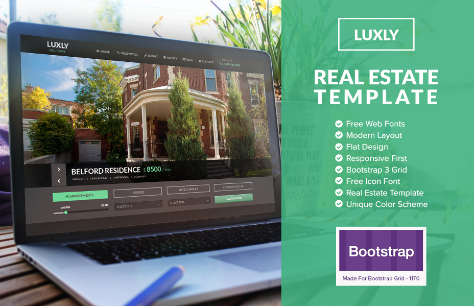 real-estate-website-templates-idx-website-templates