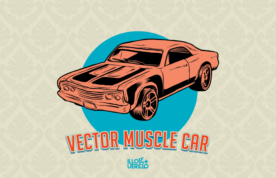 vector-car-silhouette
