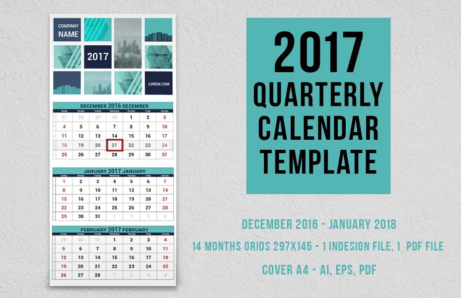 wall-calendar-2017-template
