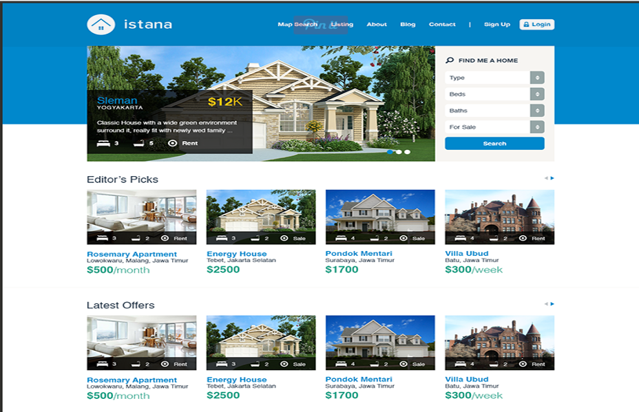 website-templates-for-real-estate-agents