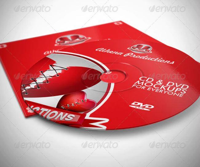 CD_Sleeve_7_Sticker_Mockup