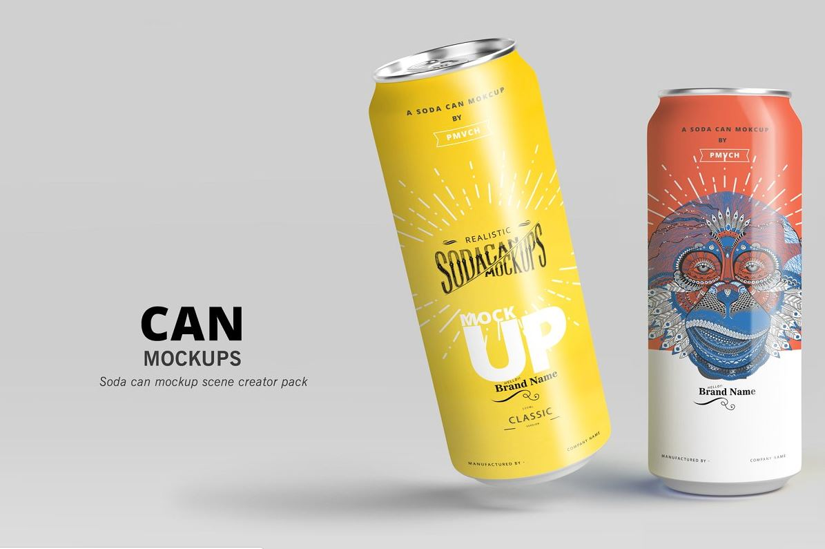 Can-Mockups