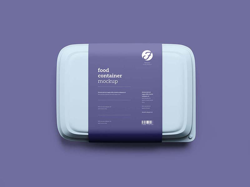 Food-Container-Mockup