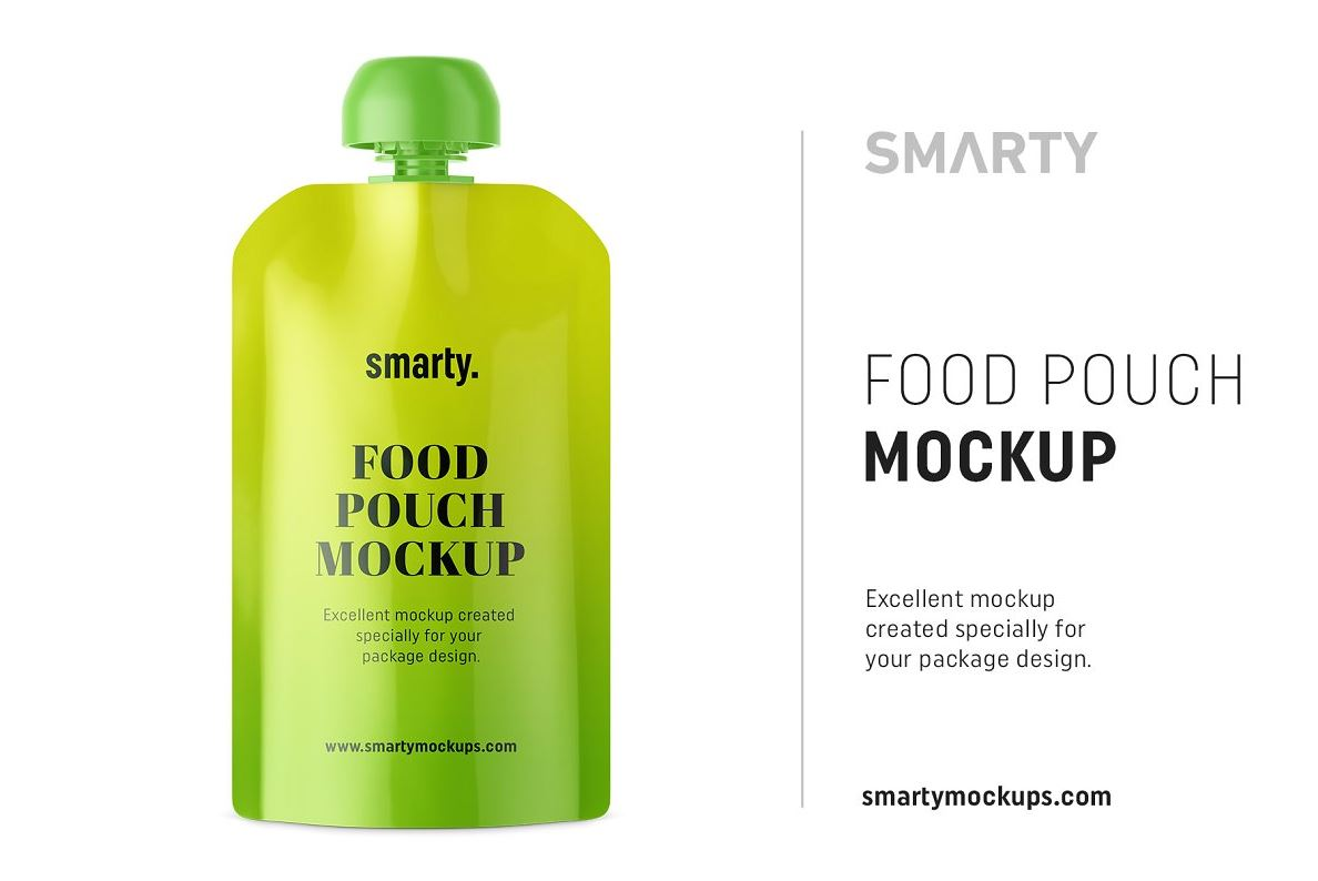 Food-pouch-mockup-PSD