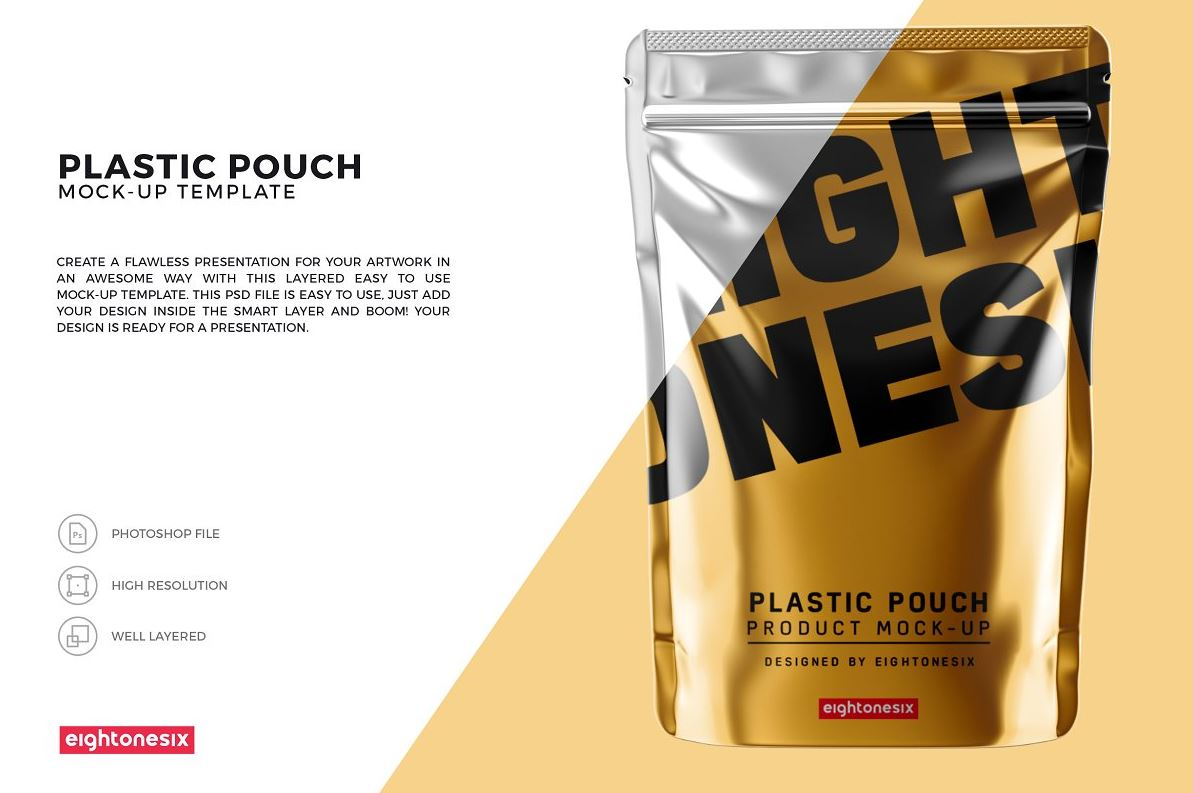 Glossy-Plastic-Pouch-Mock-Up