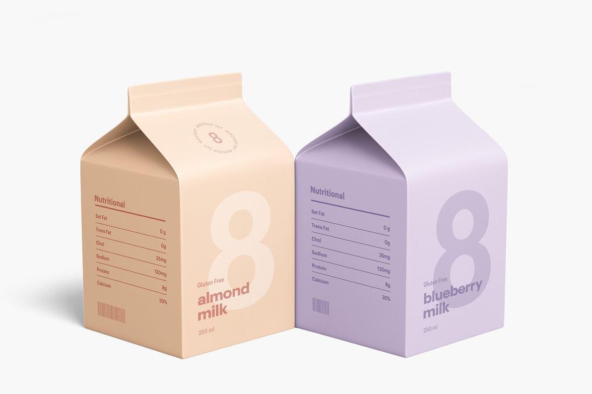 Milk-Carton-Mockup