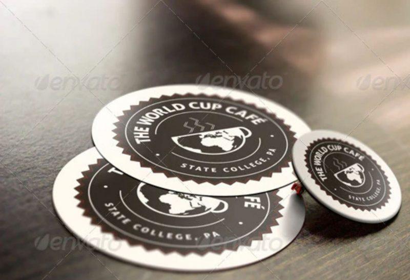 Pin-and-Sticker-Mockup