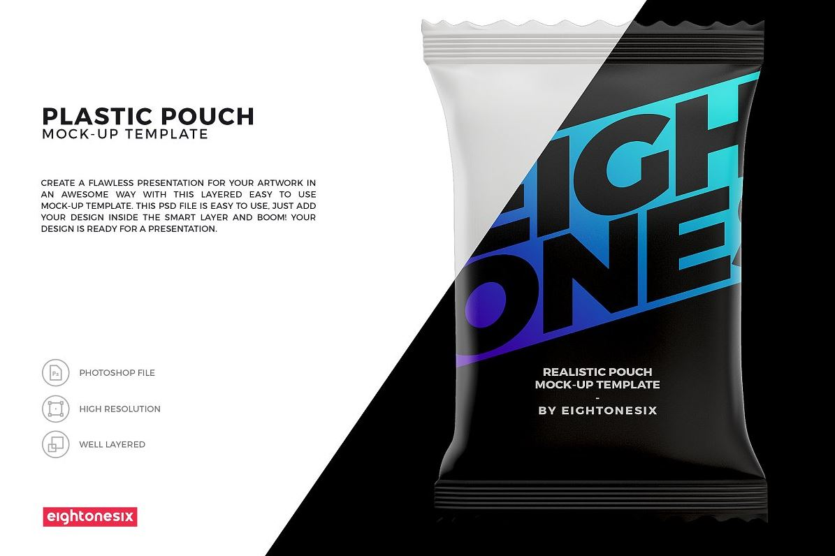 Snack-Pouch-Mock-Up-Template