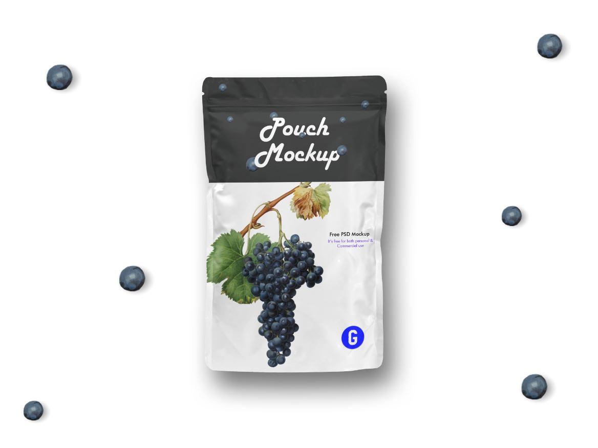 free-food-Packaging-mockup