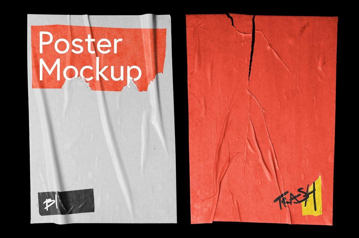 30-Poster-Mockup-Mega-Pack