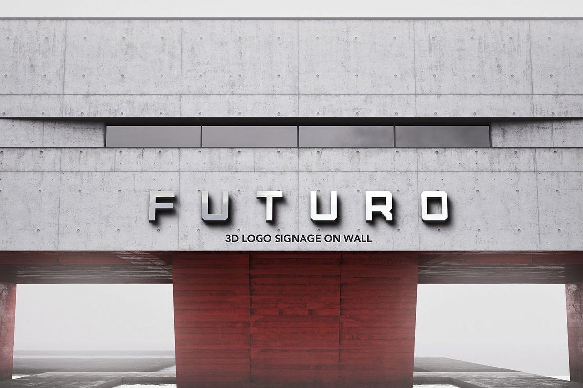3D-Logo-Signage-Wall-Mock-Up-v.4