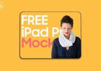 Floating_Ipad_Pro_Mockup