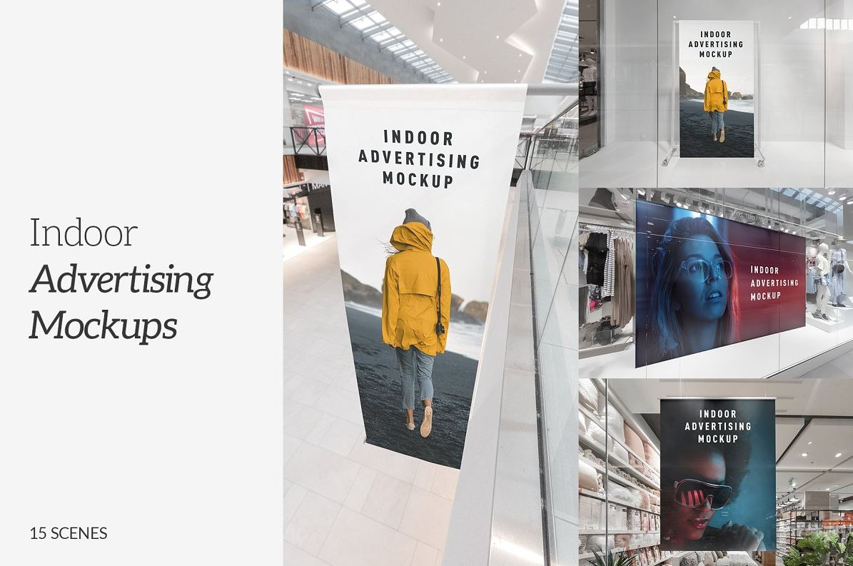 Indoor-Advertising-Mockups