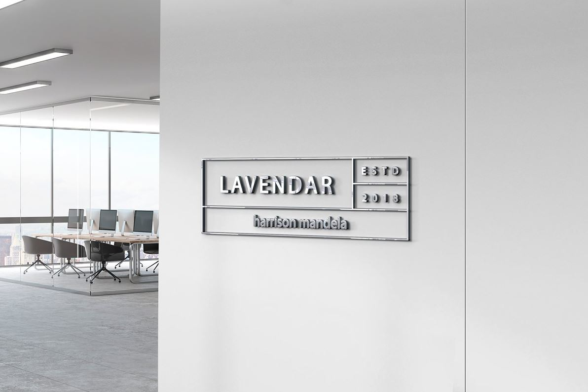 Logo-Mockup-Sign-Office