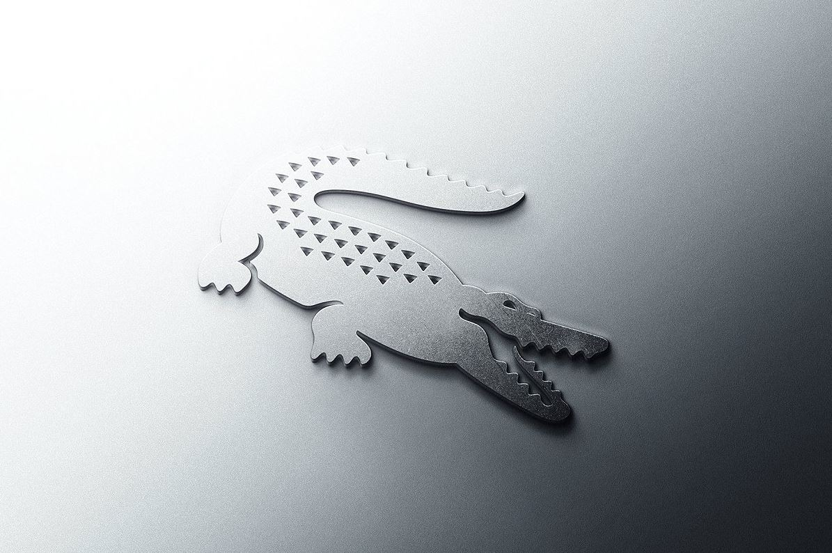 Logo-Mockup-Sign-Perspective