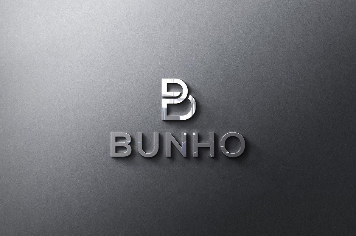 Logo-Mockup-3D-Sign
