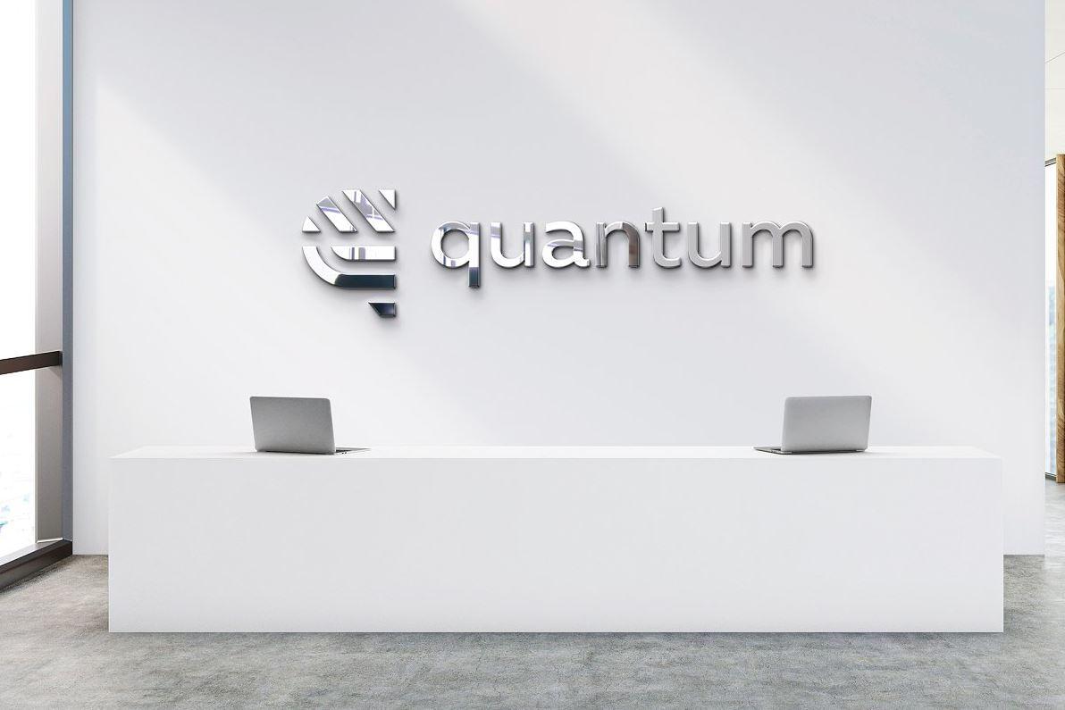 Logo-Mockup-Sign-3D-Hall