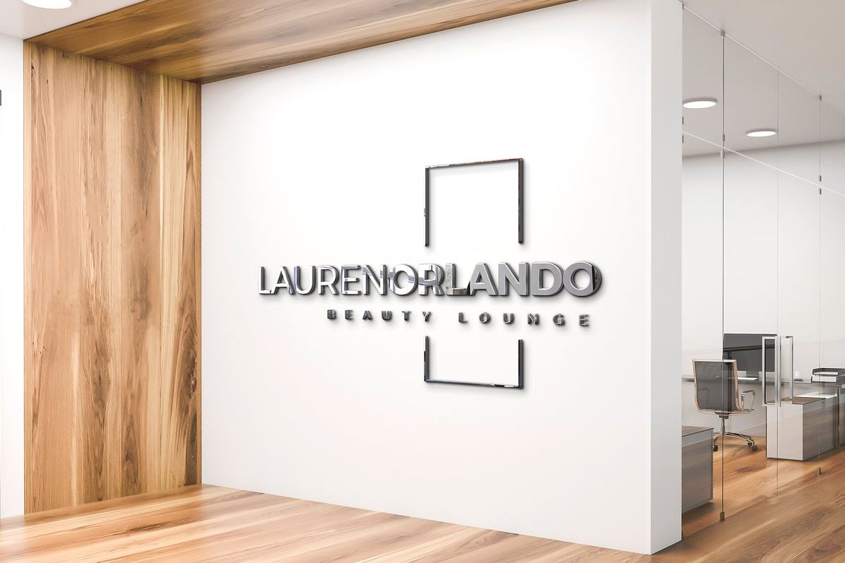 Logo-Office-Mockup