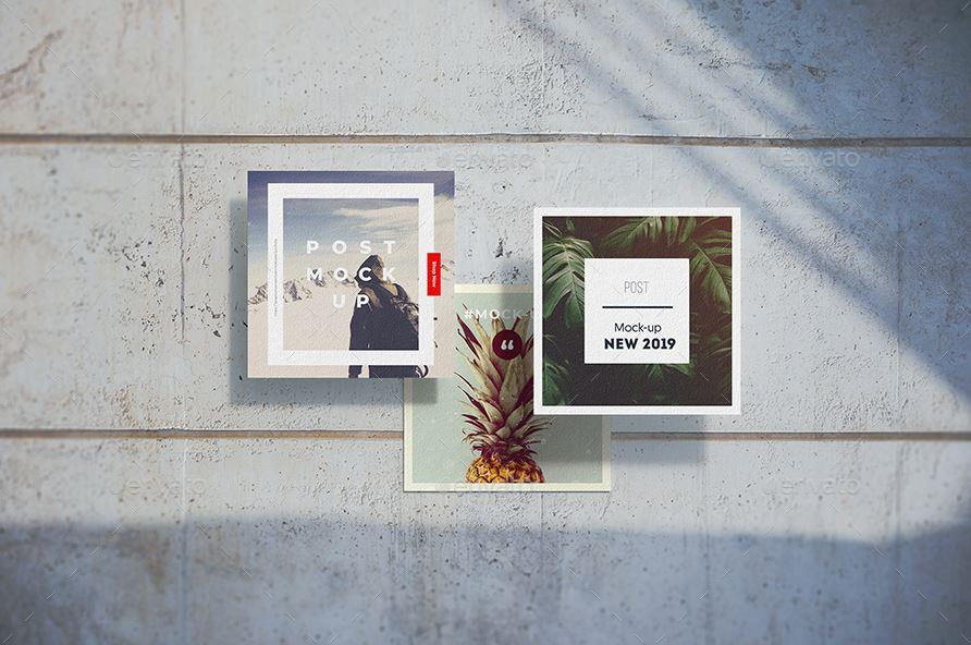 Post-Instagram-card-mockup
