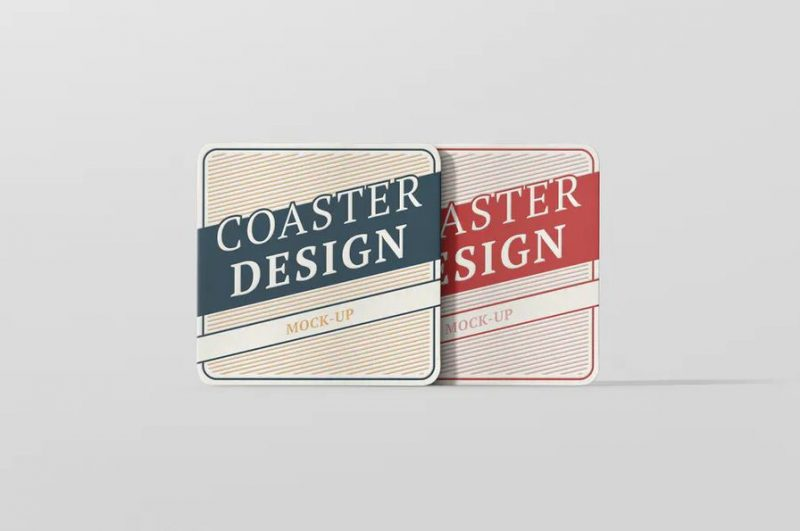 Square-Coaster-Mock-Up