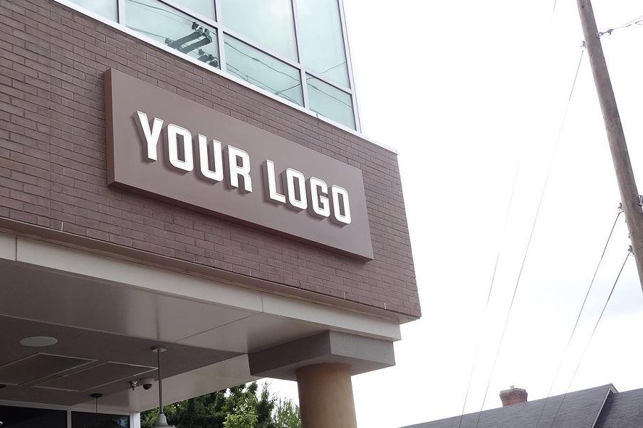Store-Restaurant-Logo-Mockups