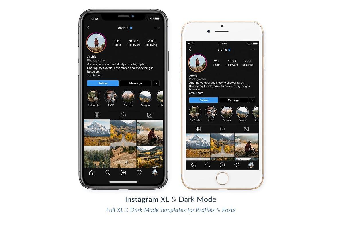 Ultimate-Social-Media-Mockup