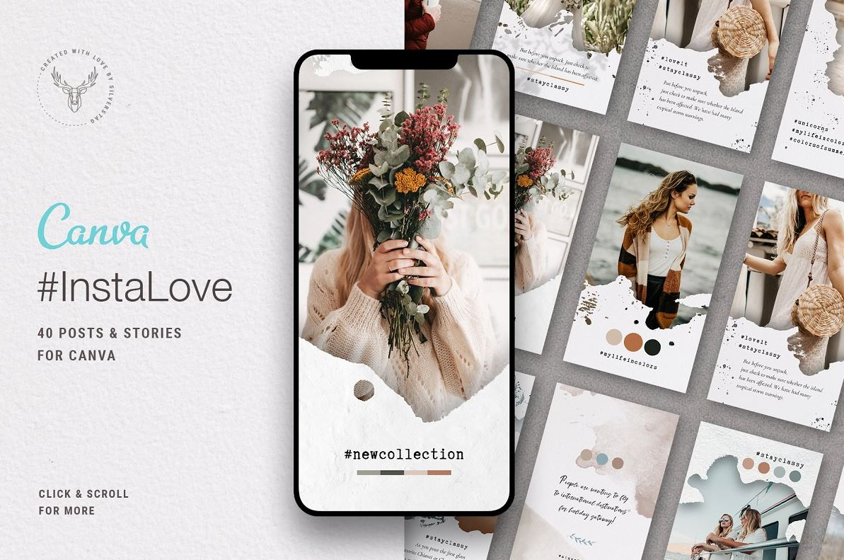canva-instagram-posta-and-stories-pack