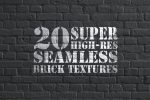 20+ Free Seamless Textures Download