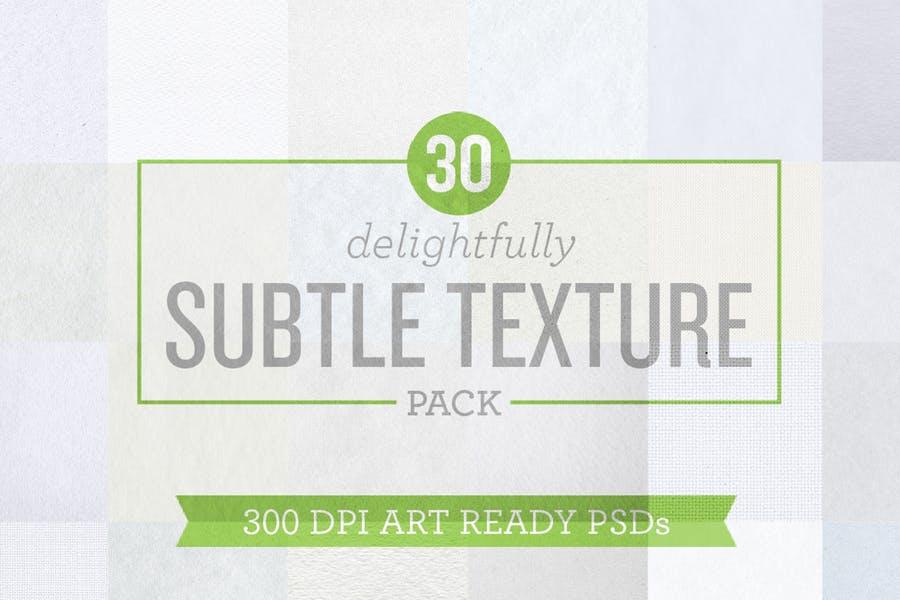30 Professional Subtle Paper Backgrounds